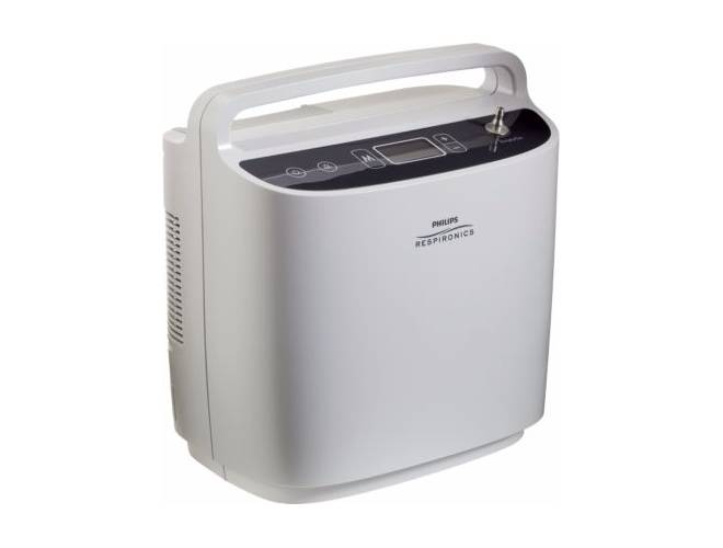 All Products By Philips Respironics   sleepdirect com