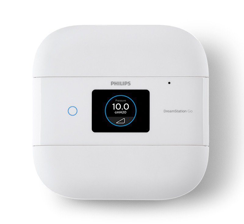 All Products By Philips Respironics | sleepdirect com