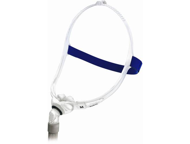 Philips Respironics Dreamwear Fit Pack Without Headgear
